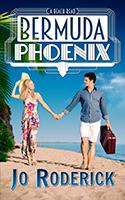Bermuda Phoenix: A Beach Read